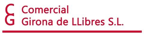 Comercial Girona de Llibres